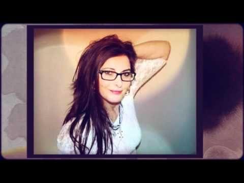 Fine looking milf webcam