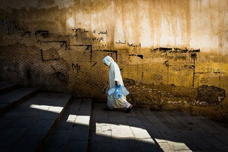 See Morocco photos submitted to National Geographic by users like you.