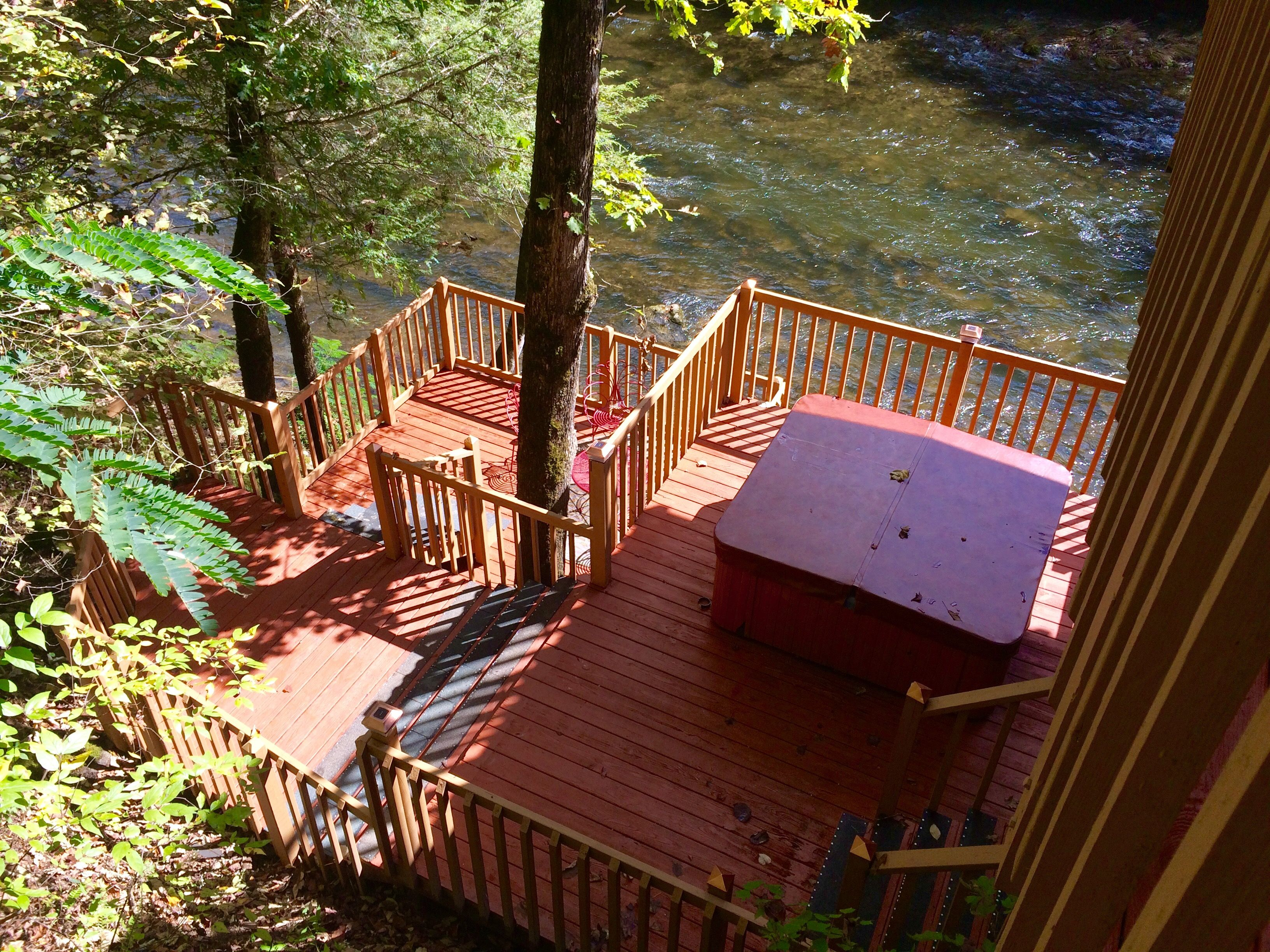 cabins tx frio concan riverway for rent chamberofcommerce business directory river com