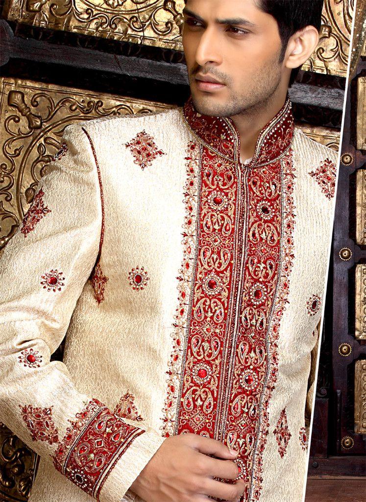 Connu La boutique de tenue marocaine vous offre un nouveau style de  IS72