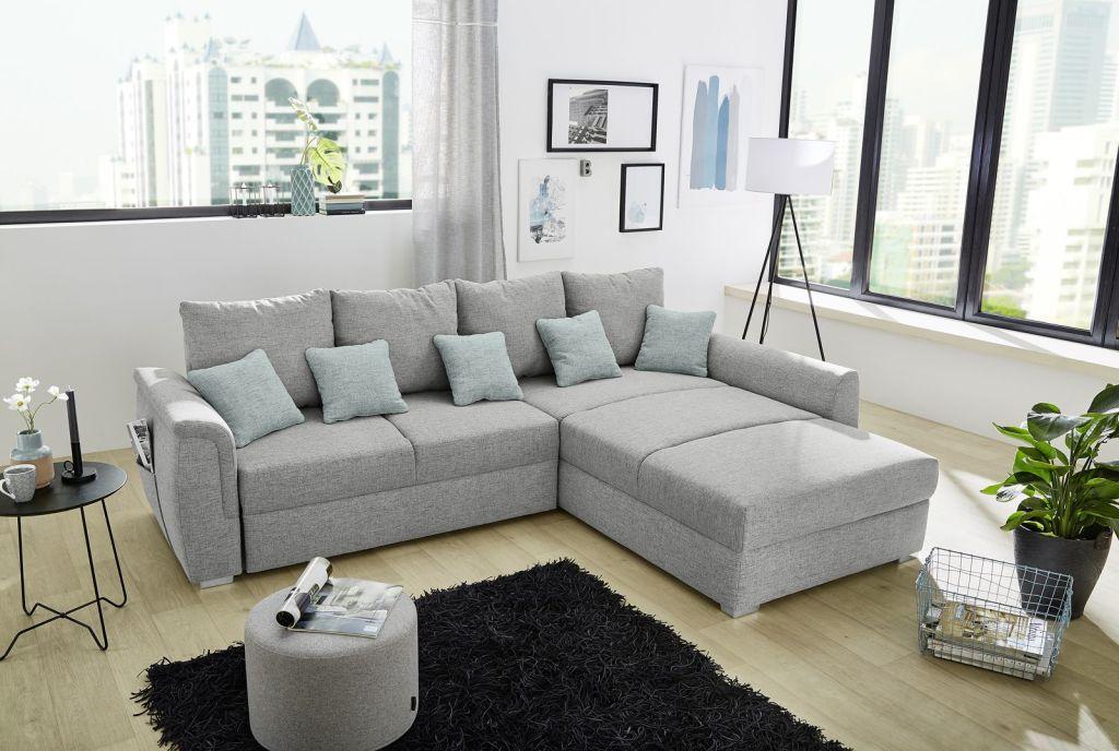 26++ Sofa 240 cm breit ideen