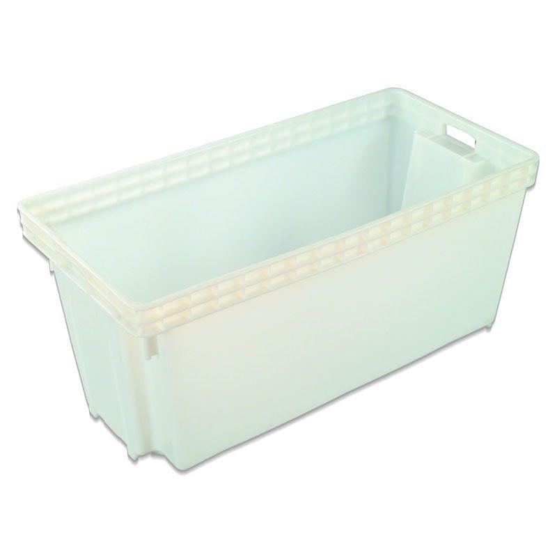 118L Food Handling Crates