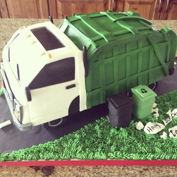 Fabulous Utah Birthday Cakes Pictures Gallery Salt Lake City Truck Funny Birthday Cards Online Inifofree Goldxyz