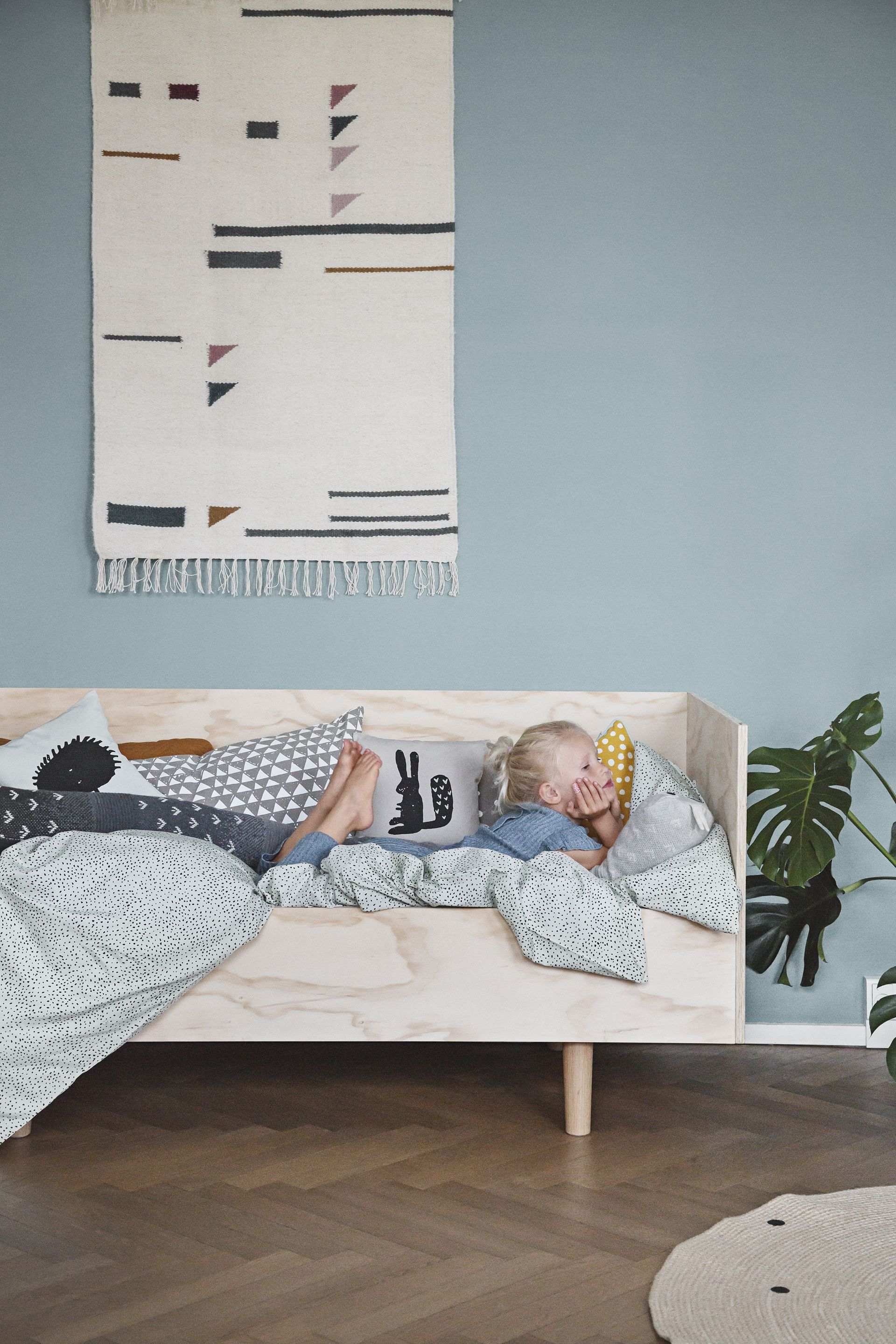 Ab Wann Kopfkissen Baby Pin By Scandikids On Kids Room In 2019 Creative Kids Rooms Kids