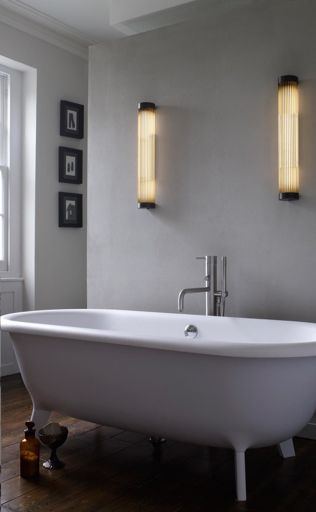 Pin On Bathroom Lighting Ideas