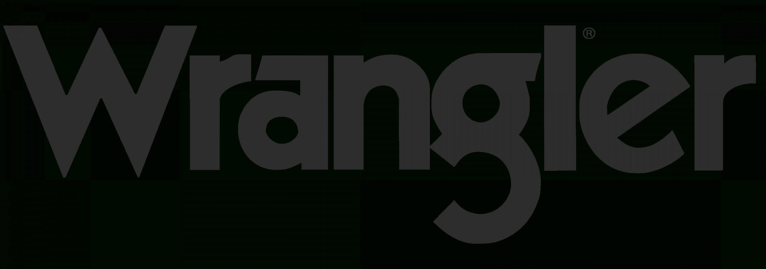 17 Logo Wrangler Png Logos Wrangler Gaming Logos