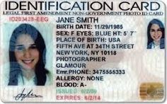 Passport Buyworldwide Certificate On By Certificate Document Passportonlineservice Pin Birth