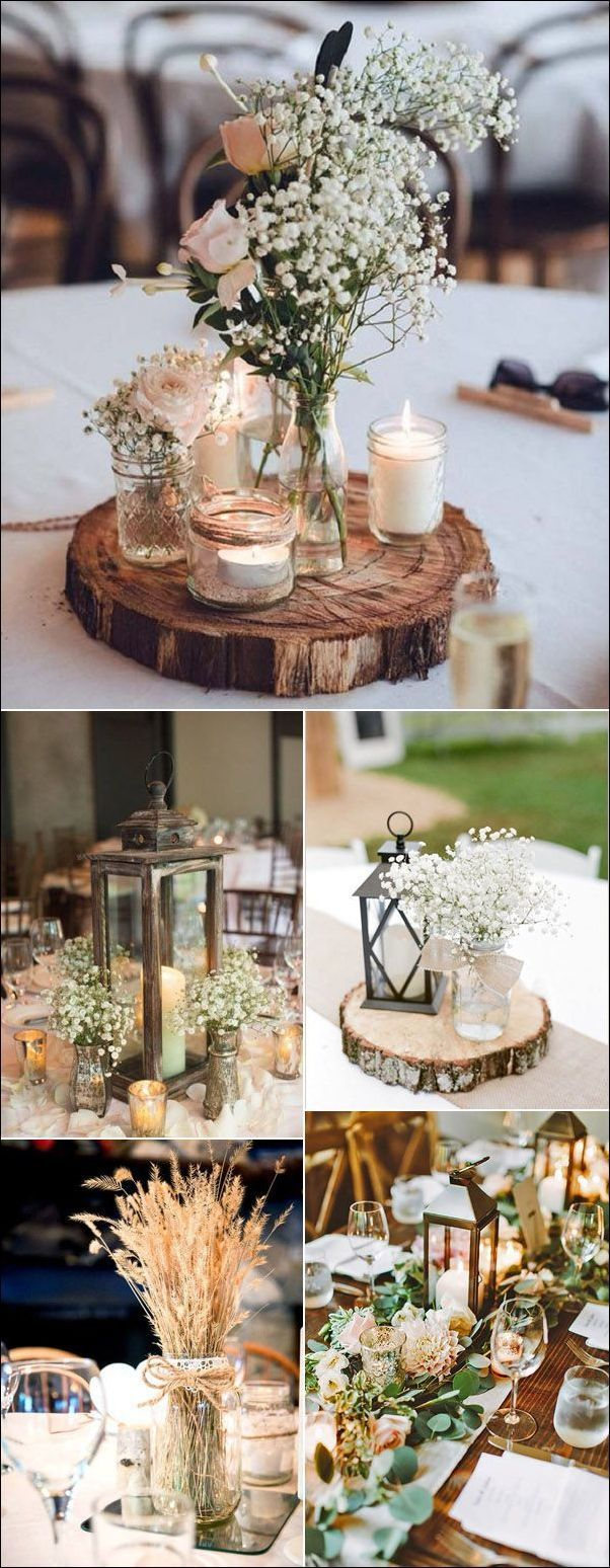 Wedding decorations country  country wedding decorations   Pinterest  Country wedding