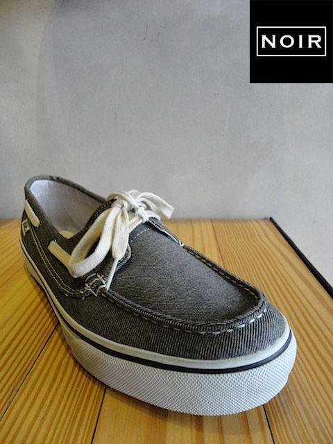 581f99a70c09f7 Vans Fukutoo Black