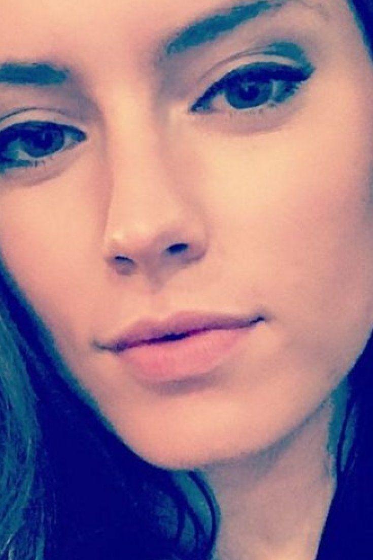 Selfie Daisy Ridley nude photos 2019