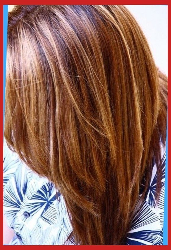 Blended Beautiful Highlights Auburn Brown Honey With Regard To The Brilliant Hair Highlights And Lowlights Hair Color Auburn Brown Hair With Blonde Highlights