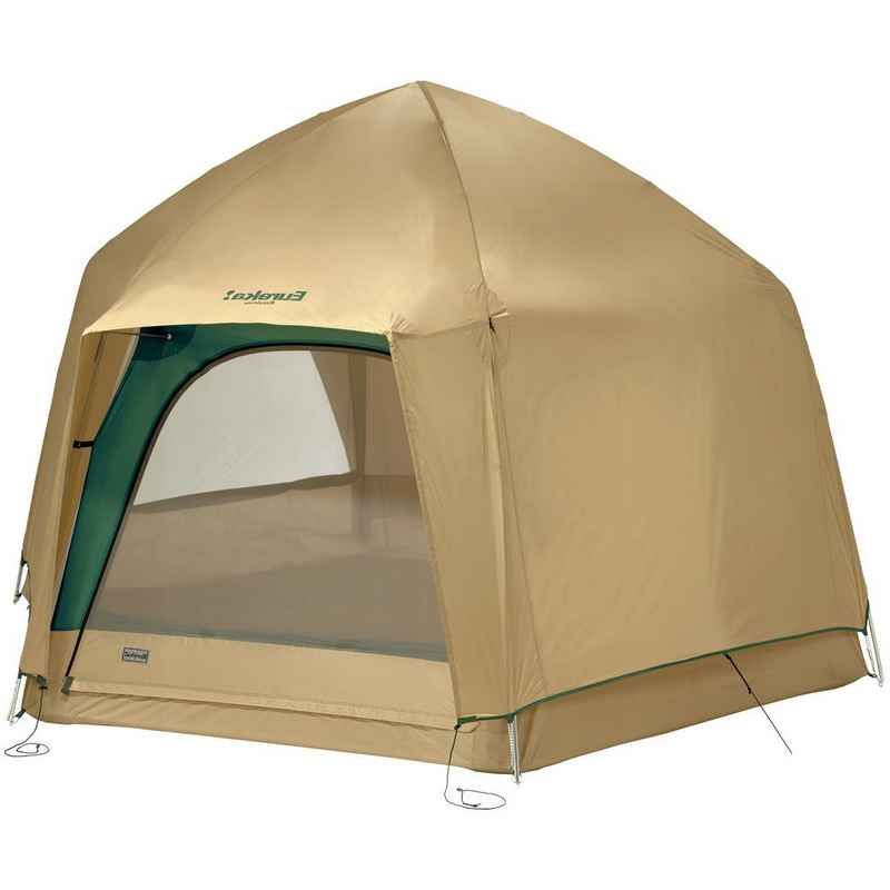 Dome Eureka Tents  sc 1 st  Pinterest & Dome Eureka Tents | Tent Reviews | Tent Eureka tents Tent reviews