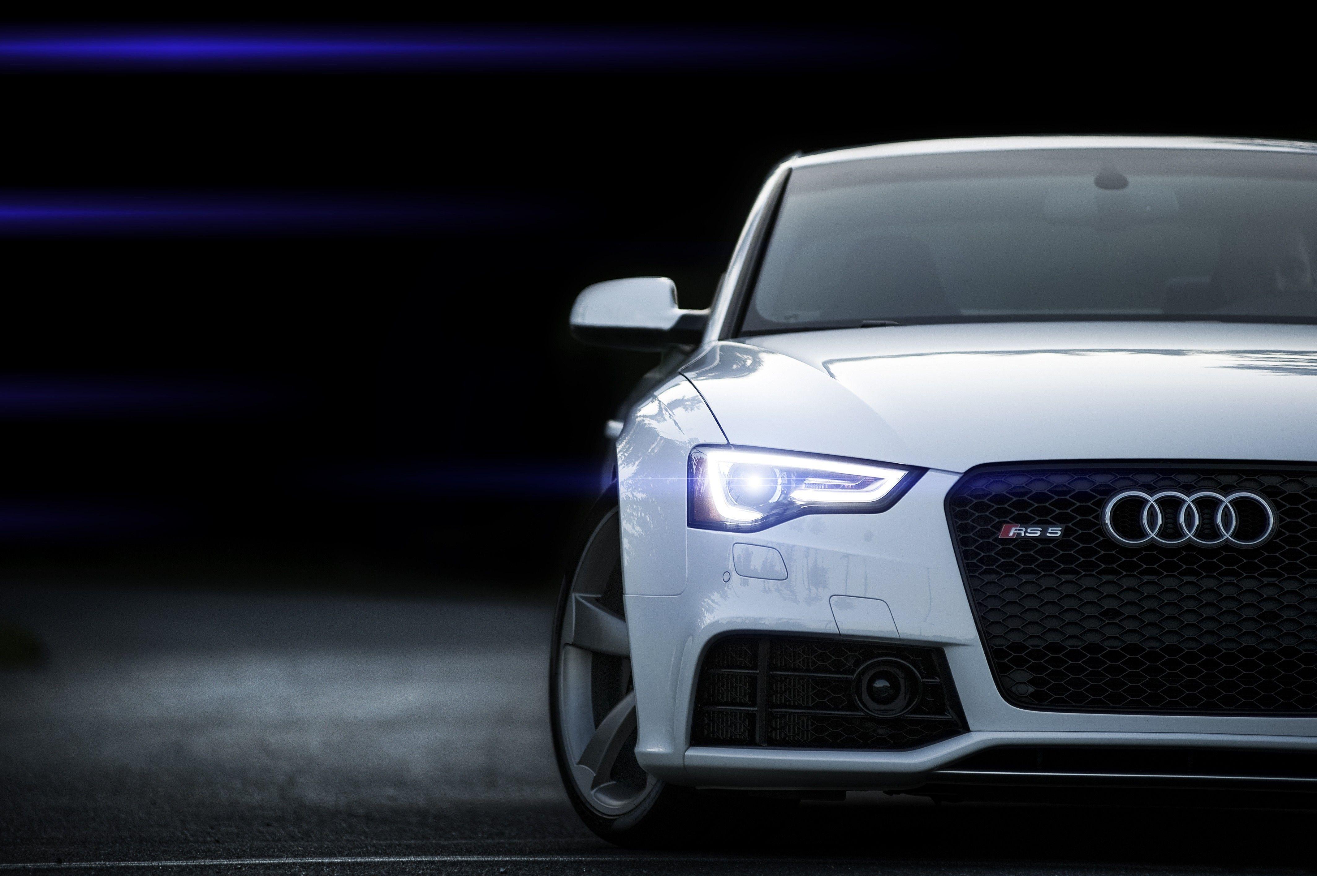 Vehicles Cars White Cars Audi Audi Rs5 Wallpaper Qtd2h4bmoy Audi Rs5 Audi Audi Rs 5