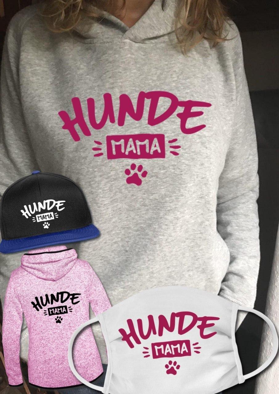 Hunde Mama | Hunde Fanshop ⭐⭐⭐⭐⭐