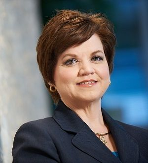 Beverly Keith, CCIM