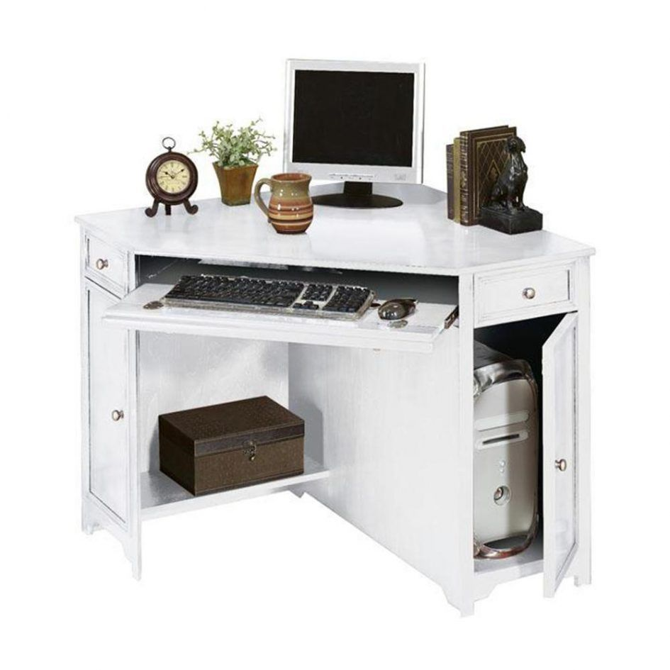 99+ Tall Corner Desk - Home Office Furniture Images Check more at ...