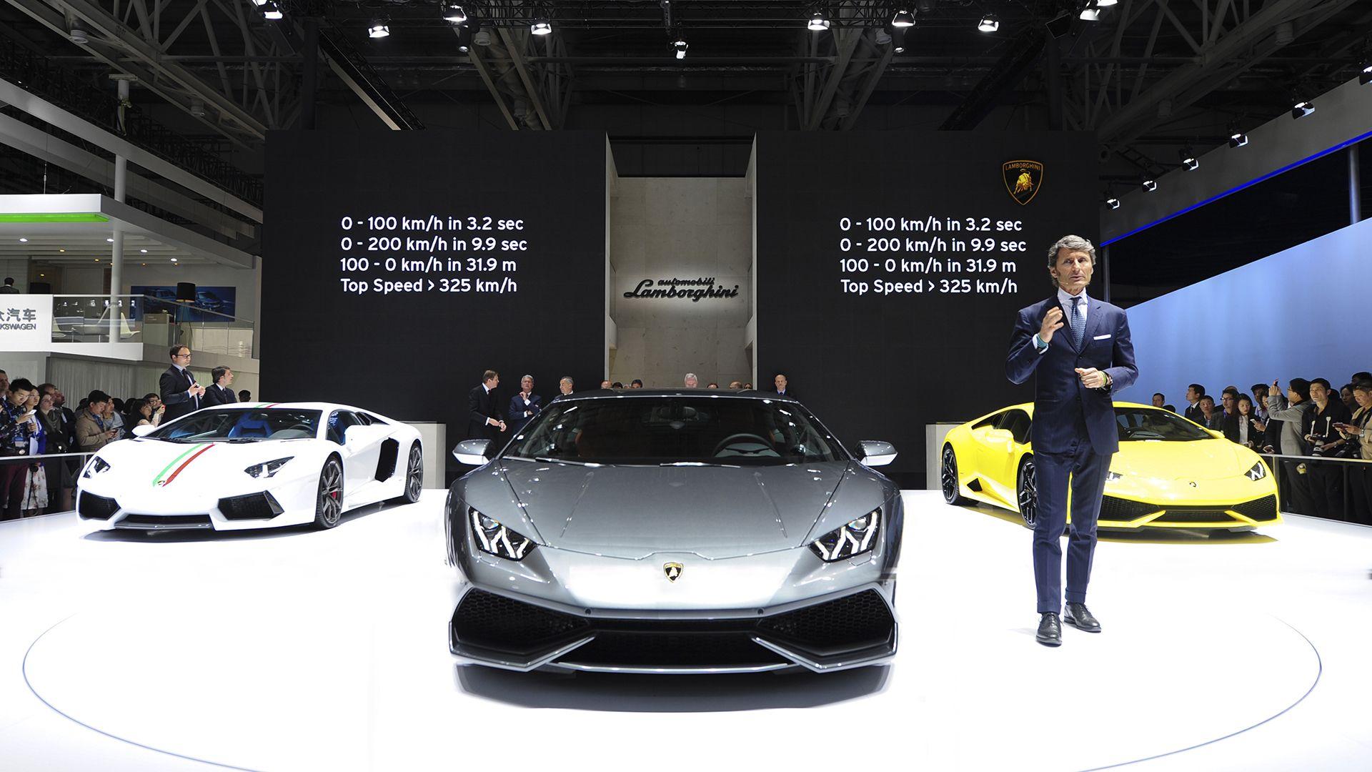 acabb0c26001bf7568abf05419518195 Marvelous Lamborghini Huracan Hack asphalt 8 Cars Trend