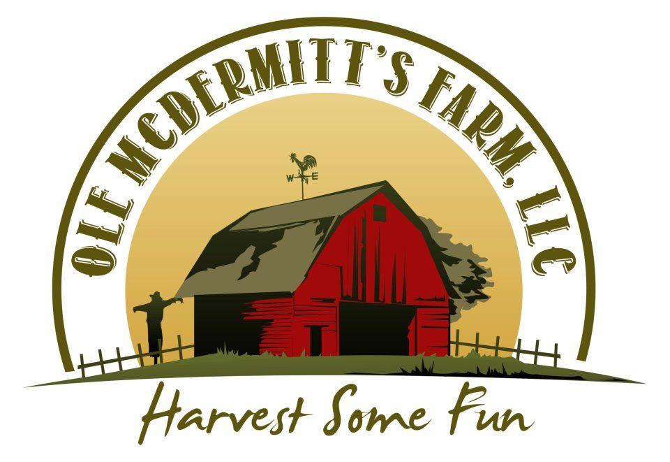 Fall Family Event  October 27  Saturday  5:30 pm – 8:30 pm  102 Baxter Rd.  Carrollton ga 30117  http://sohillscc.onthecity.org/plaza/events/44c293887f0df3fd30952b0217bd3dd7da96d7bc