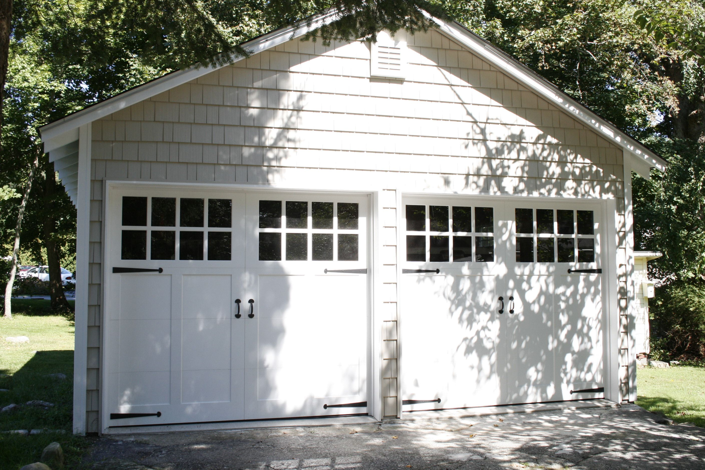 pa garage opener includes doors contemporary dalton philly vinyl that sales house steel wayne installation classic wood and aluminum style carriage fiberglass designer repair