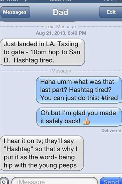 Pin by Mahnaz Ahmed on Lol | Funny texts, Jokes for teens |Funny Texts From Teens