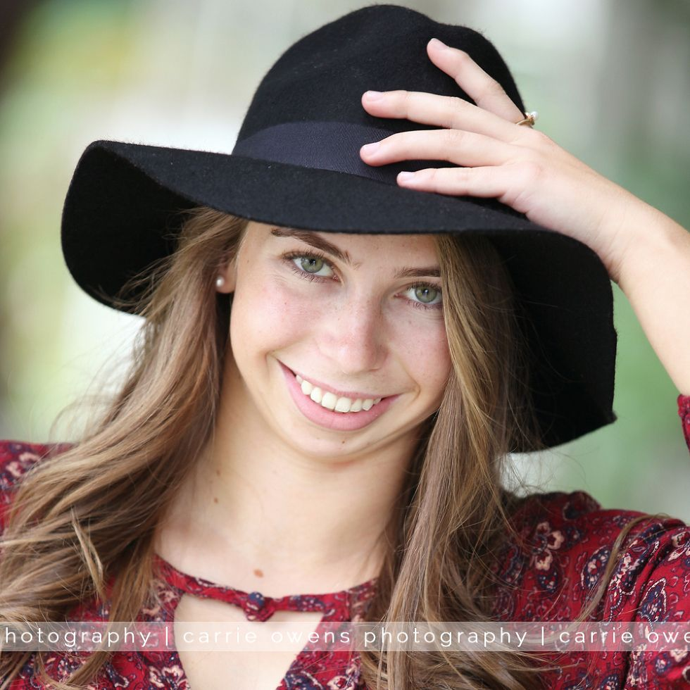 class of 2017 senior sessions are booking now with Salt Lake City Utah senior photographer Carrie Owens