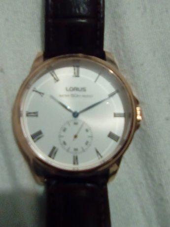 563f842fd67 Relógio de Pulso em Ouro Setúbal - imagem 3
