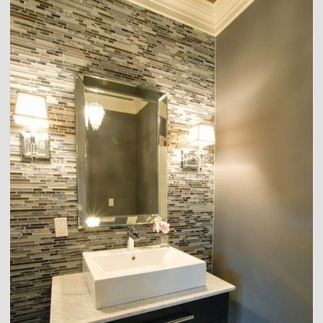 Half Bathroom Ideas Your Half Bathrooms Can The Perfect Oasis Both For  Yourself And