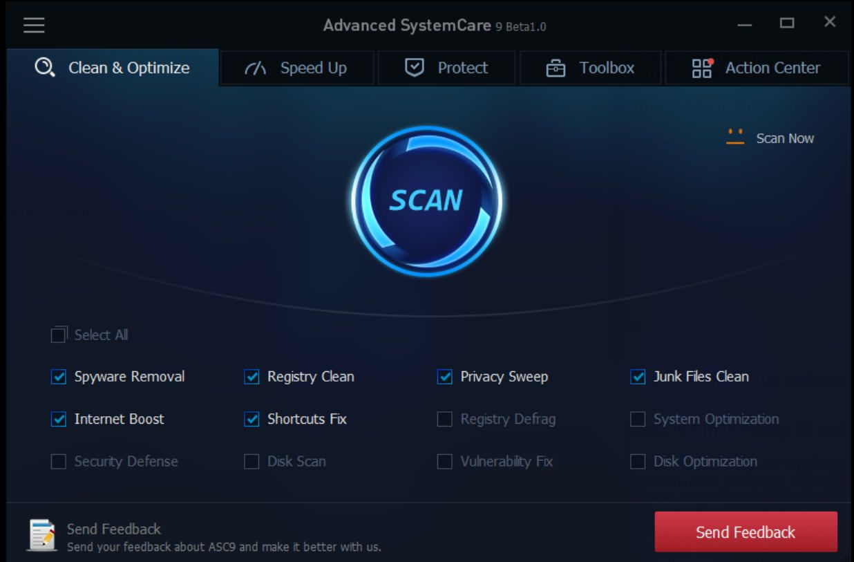 Download manycam enterprise 5 0 5 2 multilingual - Advanced System Care Pro 9 Serial Key Full Download Provides Essential And Top Anti Virus