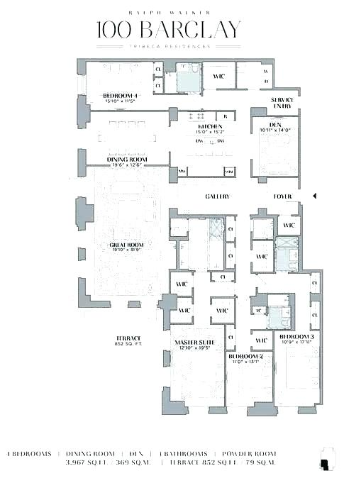 Big Island Home Plans Architectures Definition Architectural Digest John Architects Near Me Home Plans With Big Kitchens Best Large Kitchen Island Home Plans