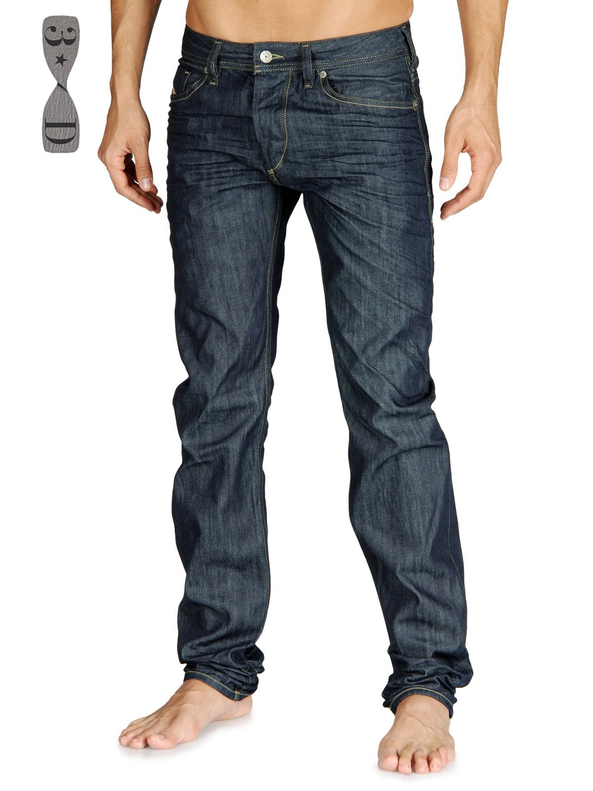Diesel - Koolter (con imágenes) | Pants, Hombres, Pantalones