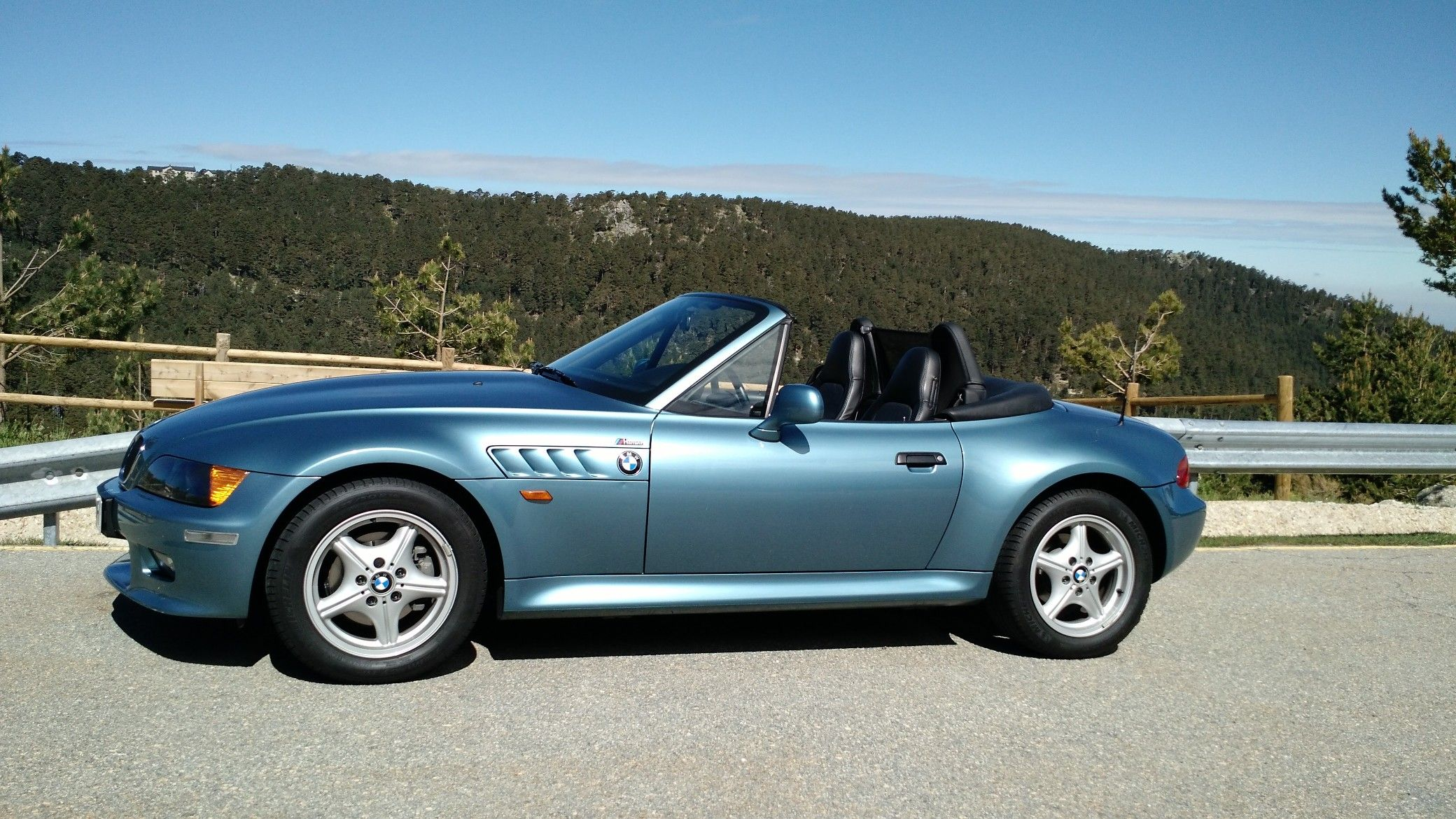 acac48f4eb84d6dc9589f17a230398a7 Cool Bmw Z1 Joyas sobre Ruedas Cars Trend