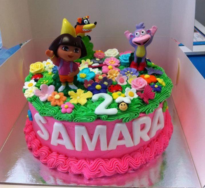 Amazing Birthday Cake Ideas Pesquisa Google Bolos Pinterest