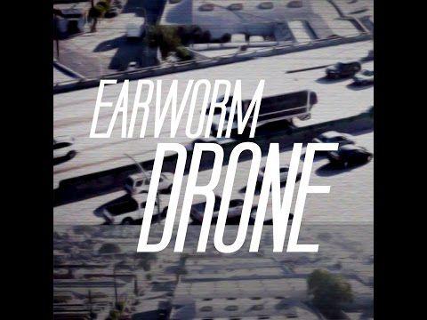 """Confira o lyric video de """"Drone"""", primeira faixa original do DJ Earworm #Billboard, #Dj, #Música, #Nome, #Pop, #Série http://popzone.tv/2015/11/confira-o-lyric-video-de-drone-primeira-faixa-original-do-dj-earworm/"""