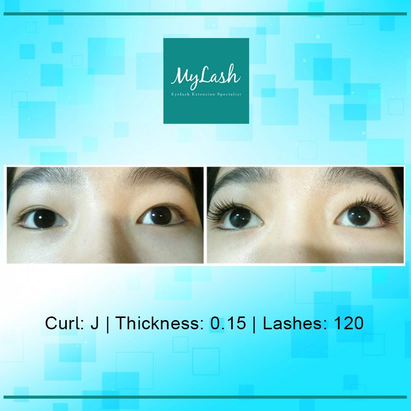 Do you know that enhancing your short thick and dull