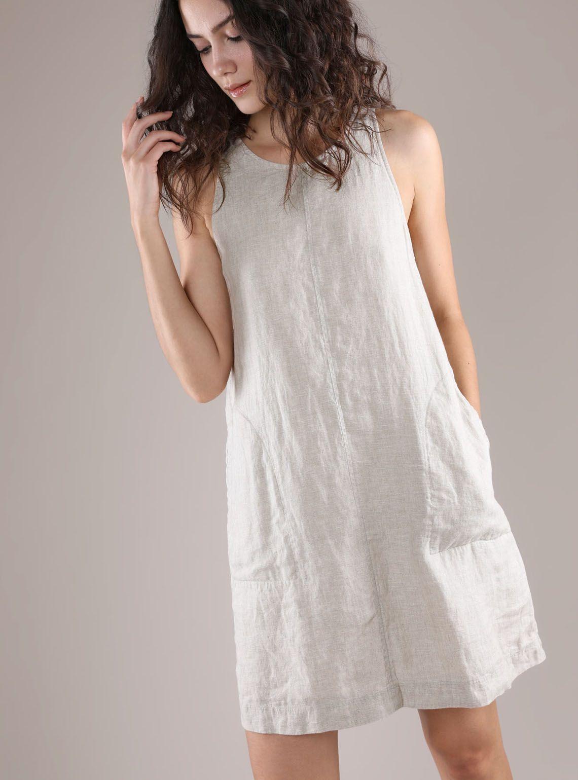 634705fc40f Grana A-line dress