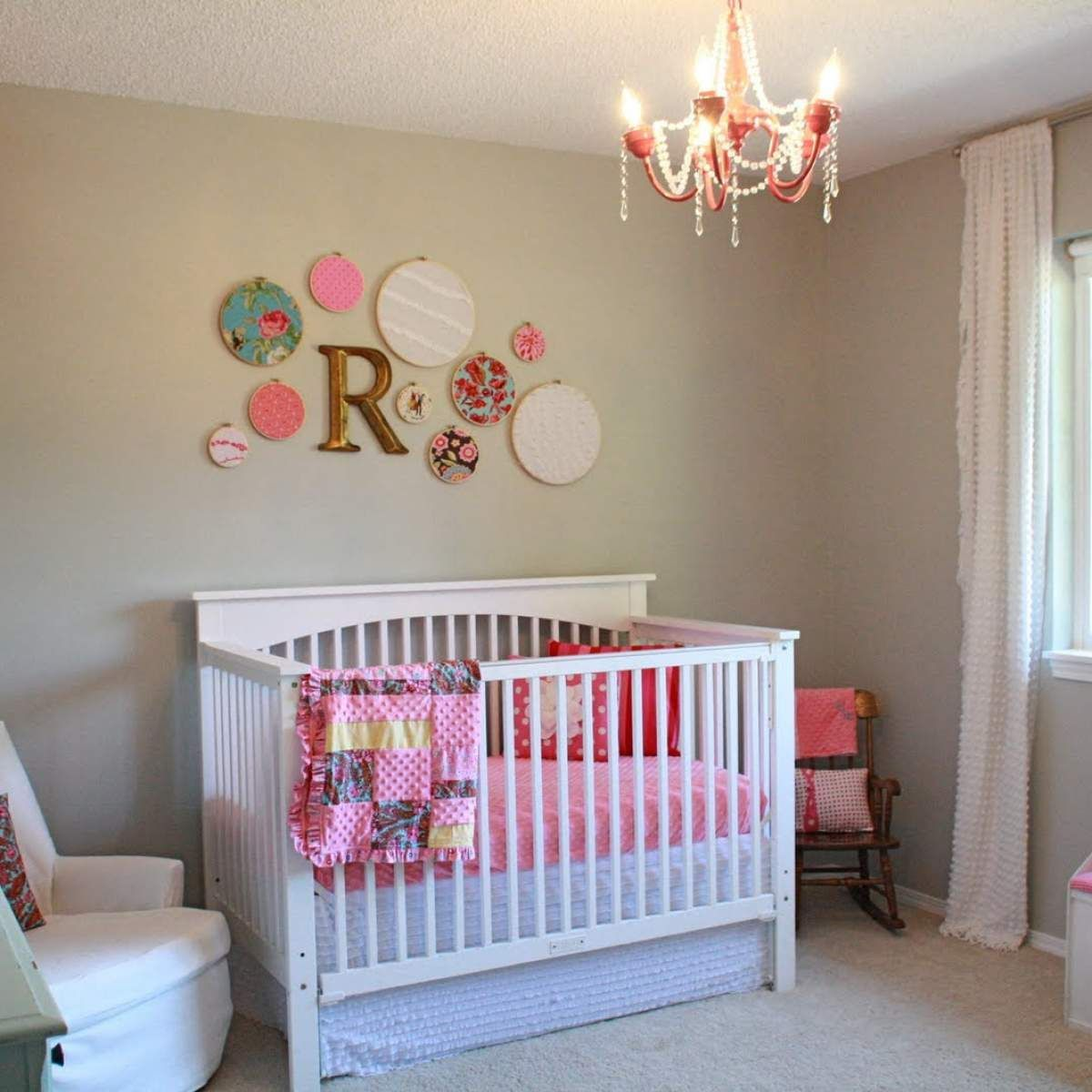 2019 Baby Room Decoration Items   Best Home Furniture Check More At Http://