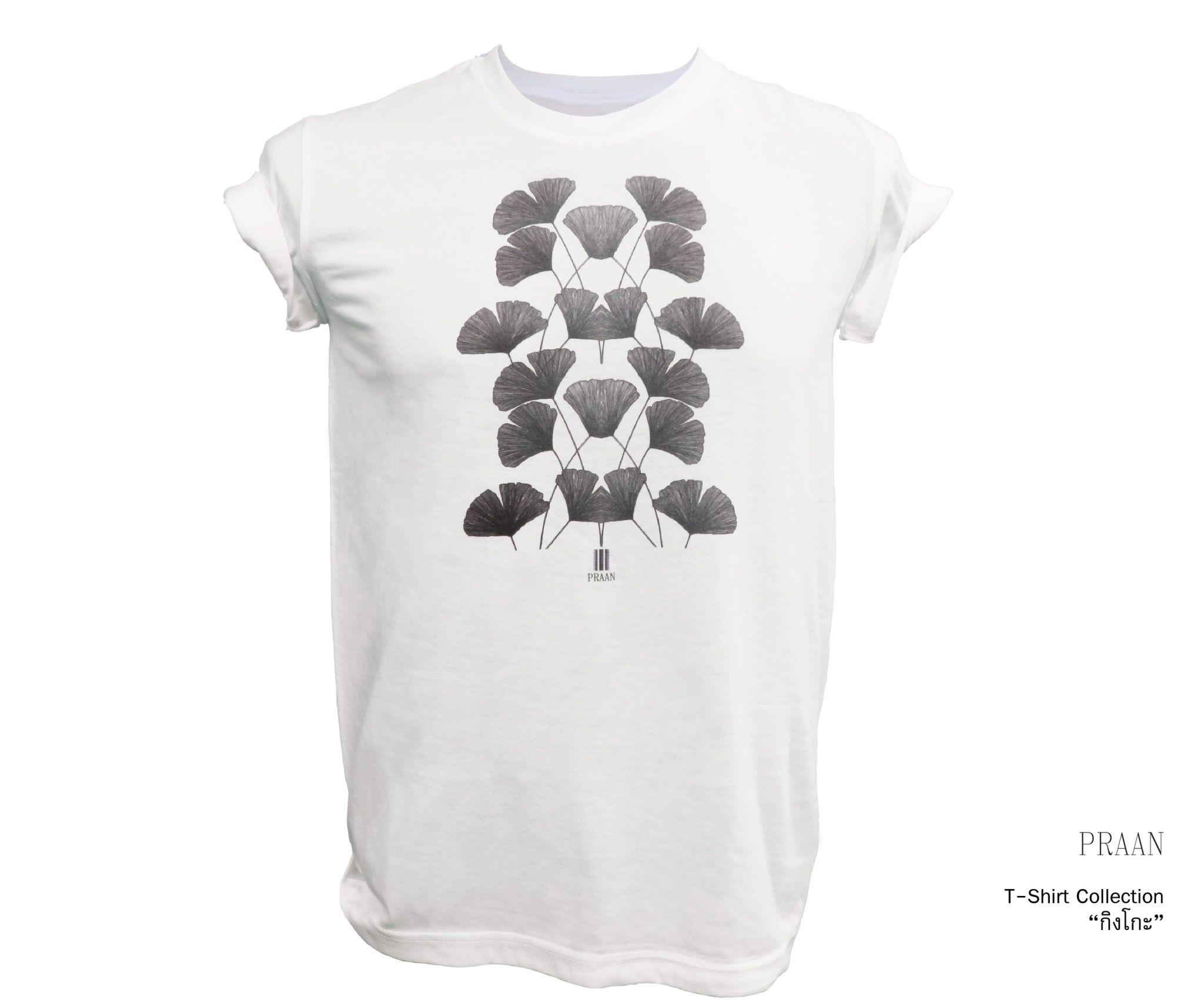 T shirt handmade design - Praan T Shirt Handmade T Shirt Design Sketch Drawing Fashion