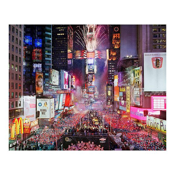 times square new years eve liked on polyvore featuring backgrounds photos pictures new york and pics