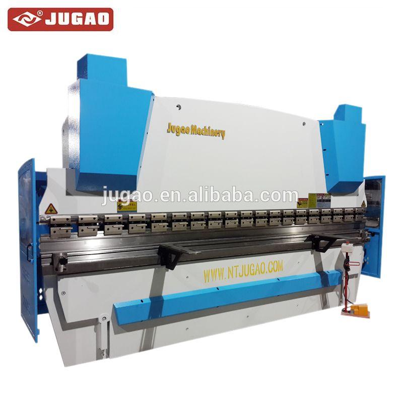 Automatic steel bar bending machine / automatic CNC stirrup