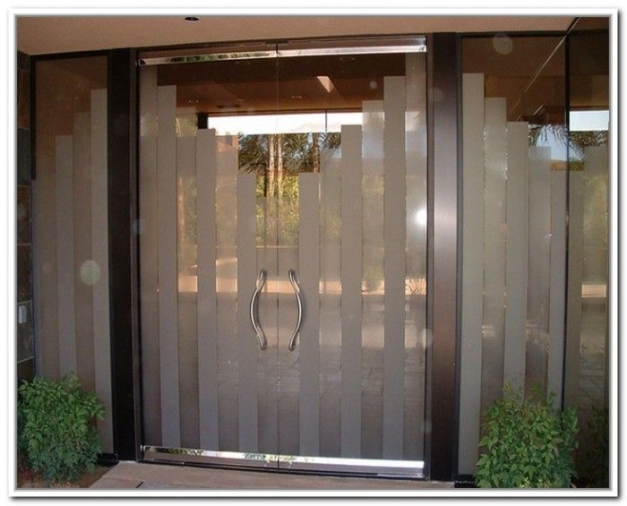Commercial Glass Exterior Door glass front entry doors | exterior glass doors commercial