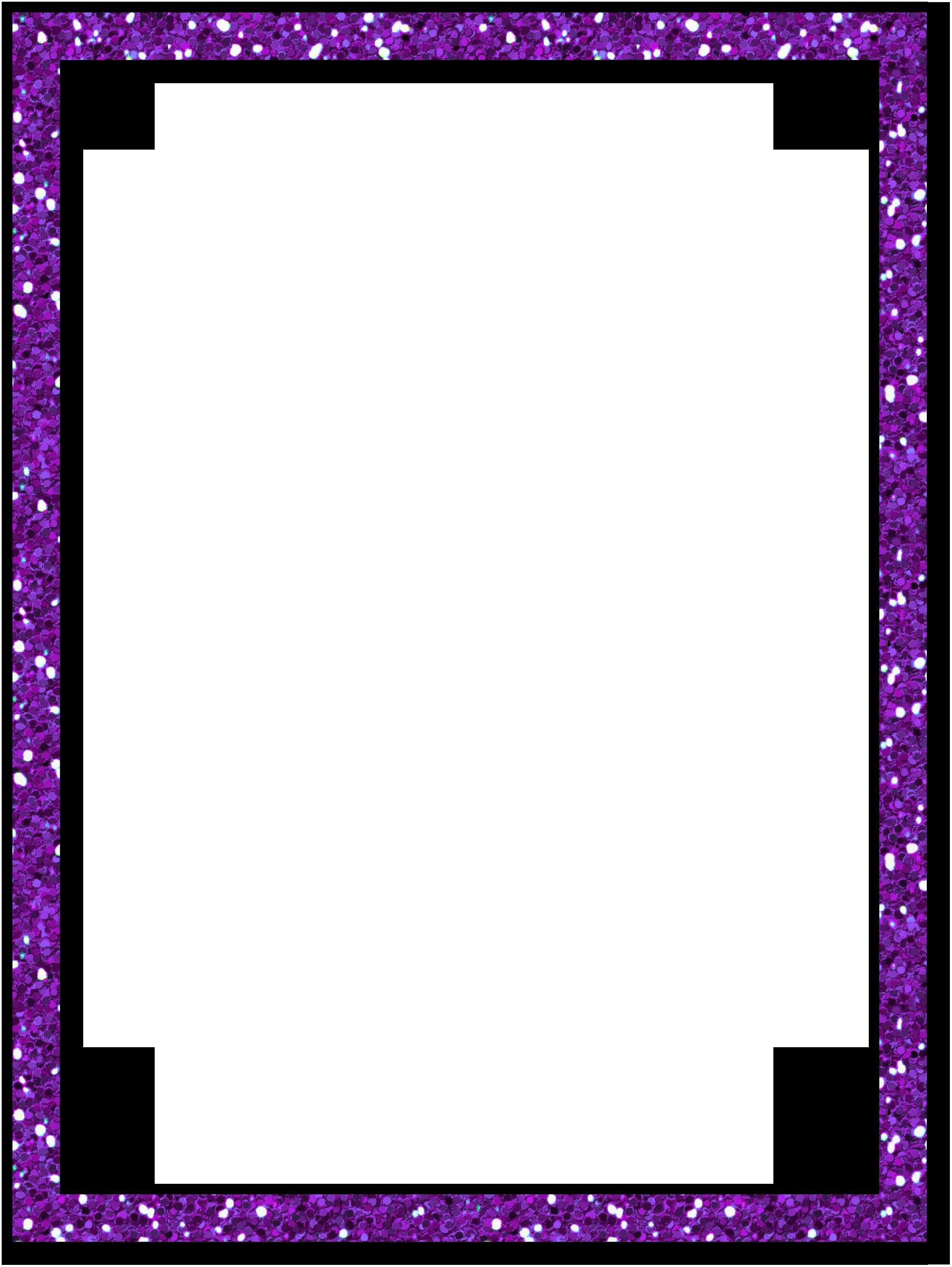 44+ Purple frame ideas in 2021