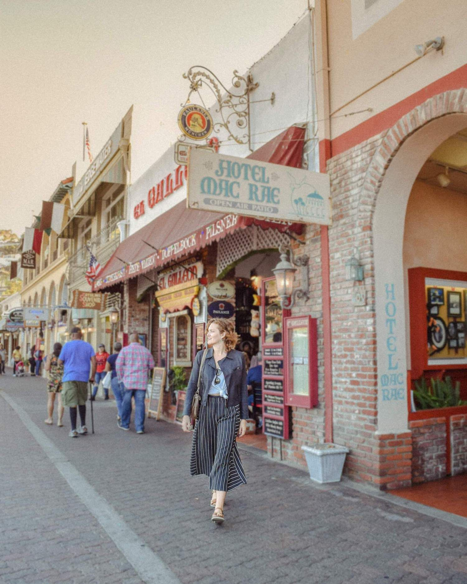 Catalina island getaway guide best things to do see and
