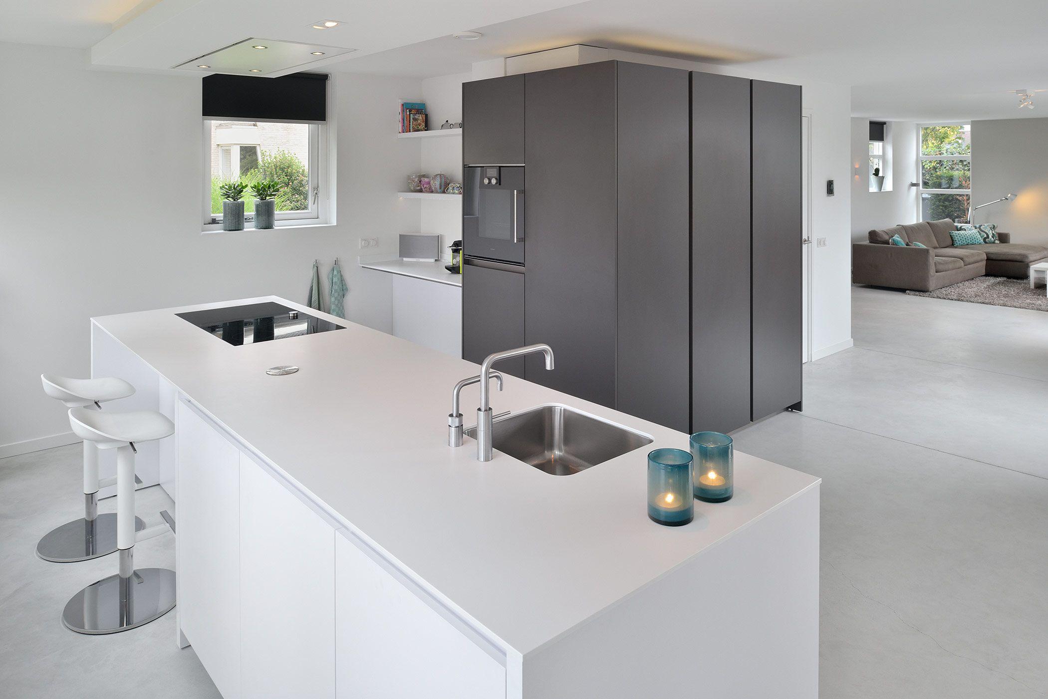 Keuken Design Boxtel : Boxtel keuken inspiratie