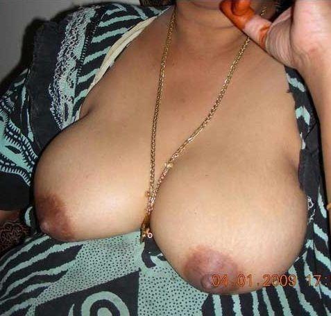 desi-amateur-porn-picture-sex-nude-hot