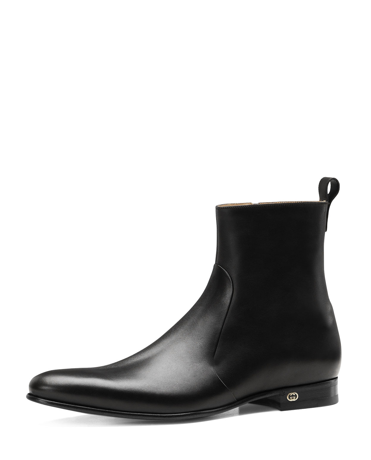 Boots, Mens dress boots, Leather boots