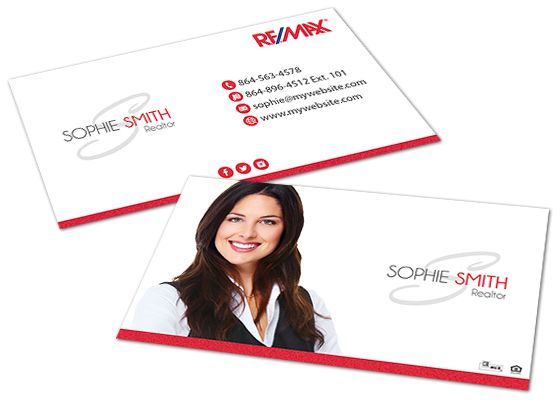 Remax business cards remax business card templates remax business remax business cards remax business card templates remax business card designs remax business colourmoves