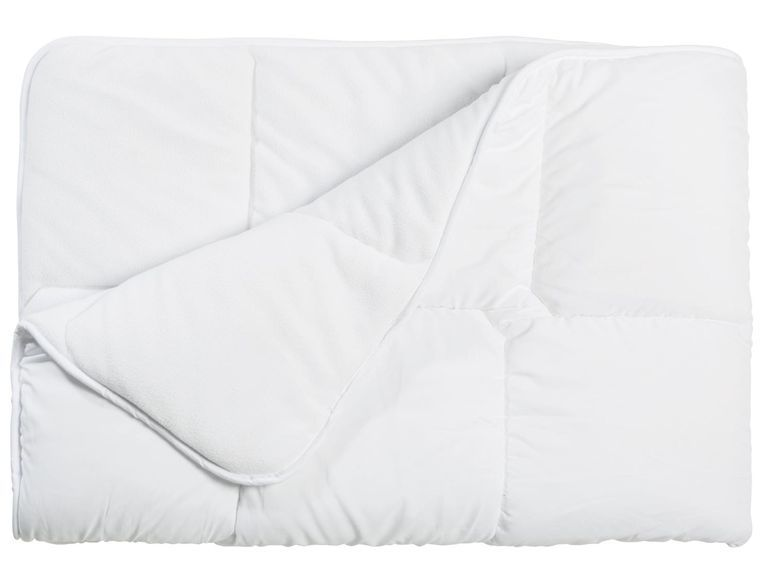 Meradiso Bettdecke Wendesteppbett 135 X 200 Cm 1 Bed Pillows Bed Pillows