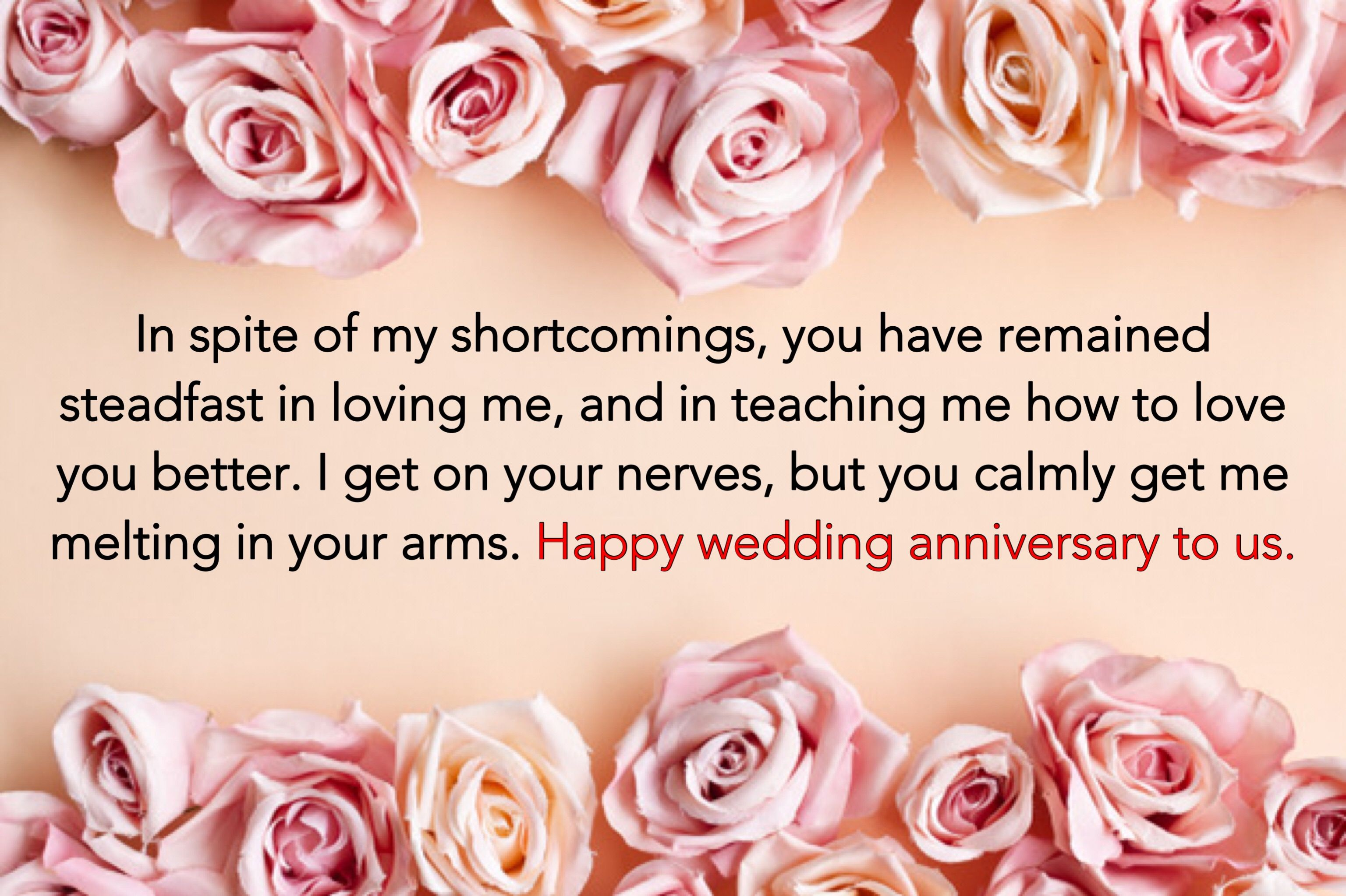 Pin by TheTalka on Anniversary Anniversary wishes for