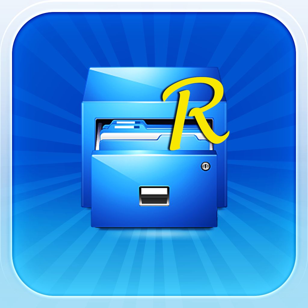 Root Explorer APK Download For Android/PC Free Android