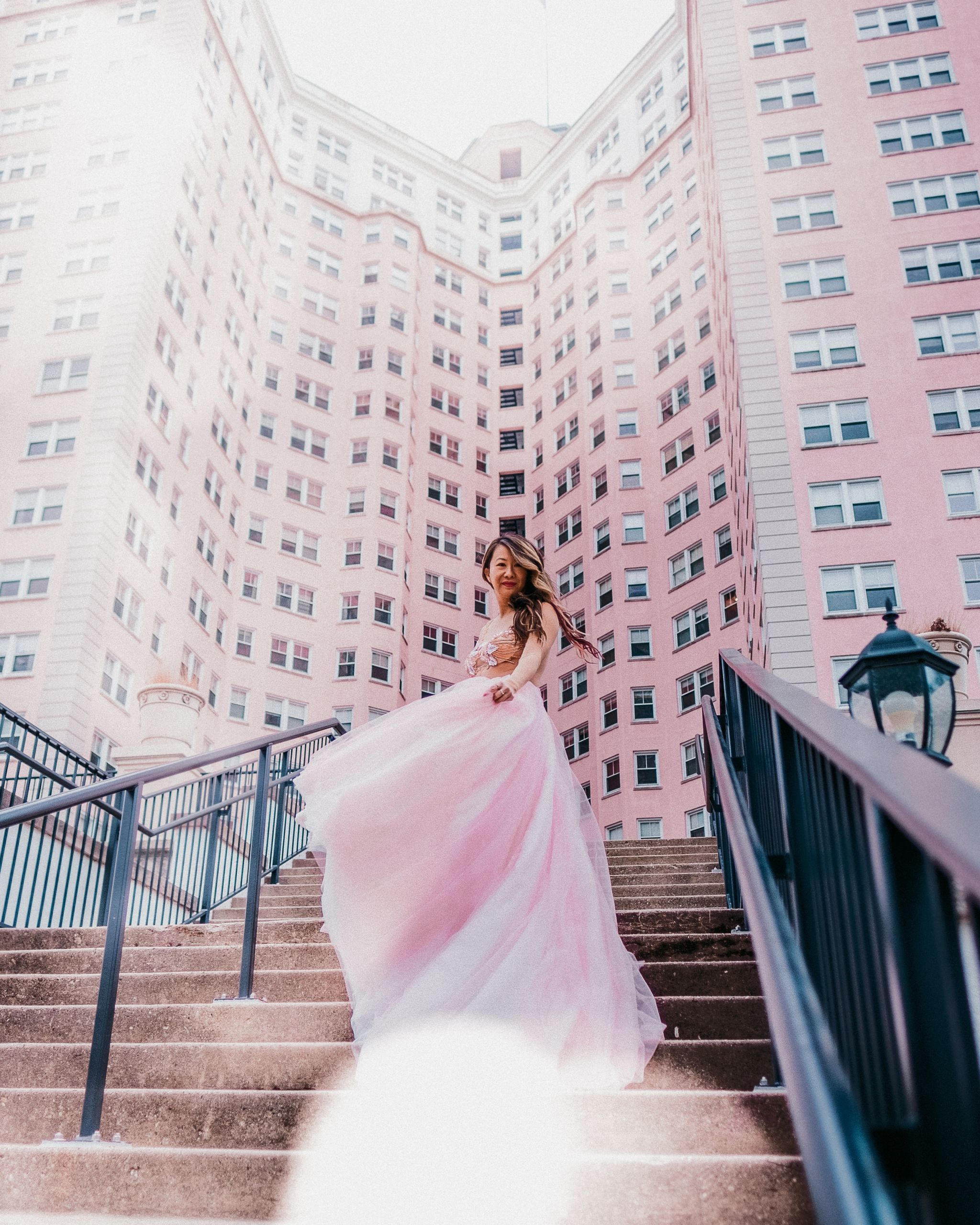 Wedding Gowns Chicago: Viero Bridal And How I Feel About Marriage